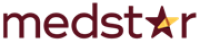 MEDSTAR AESTHETICS & MULTI-SPECIALITY CENTRE