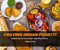 Mehfil India Cuisine