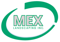 MEX Landscaping Inc