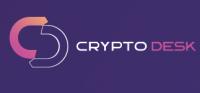 Crypto Desk