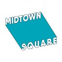 Midtown Square