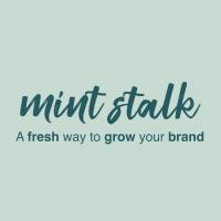 Mint Stalk Creative and Digital Marketing Agency