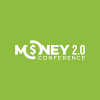 Money2Conf