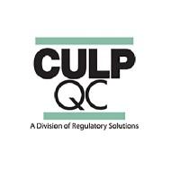 Culp QC