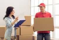 Best Movers Abu Dhabi Services