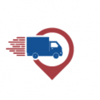 Professional Movers And Packers in UAE (خدمات نقل في الامارات)