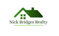 Nick Bridges Realty