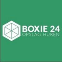 Boxie24 Opslag huren Utrecht | Self Storage