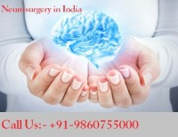 Affordable Neurosurgery in India