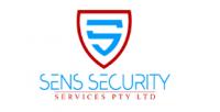 Sens Security Services Pty Ltd