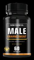 https://www.healthlinepalace.com/new-flow-xl