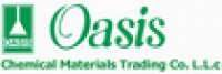 Oasis Chemical Materials Trading