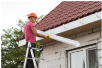 Cary Gutters Company