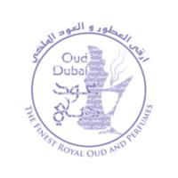 Best Perfumes Shop in Dubai