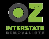 OZ Interstate Removalists Melbourne