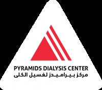 Pyramids Dialysis Center