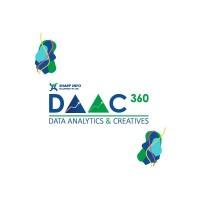 Digital Marketing Company in India - DAAC 360