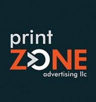 Printzone Advertising LLC