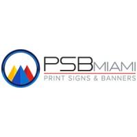 PSB Miami