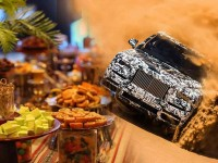 The Desert Safaris   Dubai Desert Safari Packages