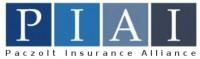 Paczolt Insurance