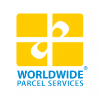 Worldwide Parcel Services