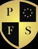 Polska Fabryka Sportòw (PFS)
