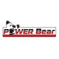Leading Bin Suppliers in Abu Dhabi- Power Bear