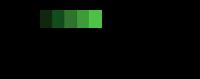 Buy Batteries Online|Powerlii