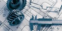 Precision Solutions | Industrial Equipment Suppliers Dubai