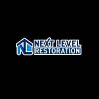 Next Level Restoration