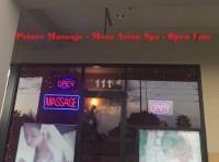 Prince Massage - Mesa Asian Spa - Open Late