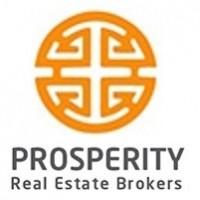 Prosperity Real Estate Brokers