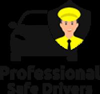 Professional Safe Driver | Safe Driver Dubai