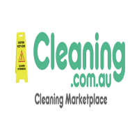 Cleaning Marketplace Carpet Cleaning