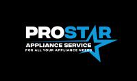 Prostar Appliance Service