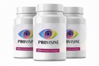 Use Provisine If You Want To Cure Your Eyes