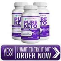 What are the benefits of using Pure Keto UK?