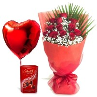 Send Fresh Flowers to Sharjah, Ajman   Free Delivery from 9AM to 6PM   Order Online