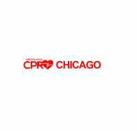 PureHeart CPR Certification Chicago