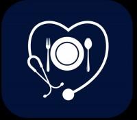 Restaurant's Doctors