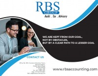 Accounting Services In Dubai | Call us @ +97145839911