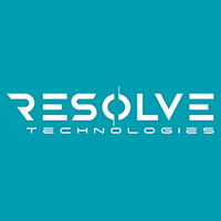 Resolve Technologies