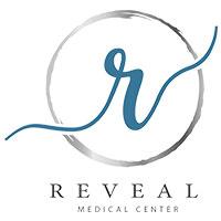 Best dental clinic in Al Barsha, Dubai   Reveal Medical Center