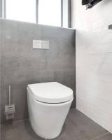 Bathroom Renovations Rockhampton