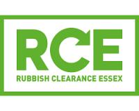Rubbish Clearance Essex