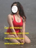Indian EscÒrt Girls in Sharjah ⊕ OSS7869622 ⊕ Indian EscÒrts in Sharjah