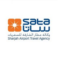 SATA Travels | Travel Agency in UAE And Your Ideal Travel Partner