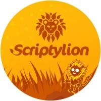 Scriptylion
