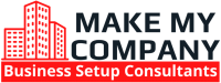 Business Setup Company